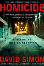 homicide a year on the killing streets pdf