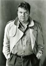 emergency short story anaylisis by denis johnson Jesus' son stories by denis johnson buy now from  a man walks into  an emergency room with a knife stuck in his eye (``emergency'').