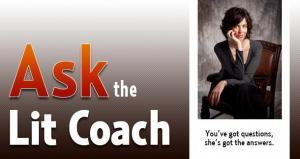 The Lit Coach