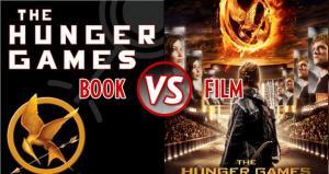 Book Versus Film