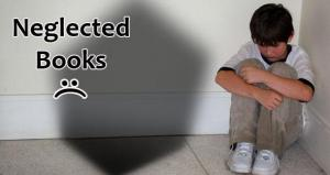 Neglected Books