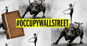 Occupy Book