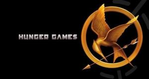 First trailer for The Hunger Games released