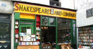 George Whitman, founder of Shakespeare and Company in Paris, has died