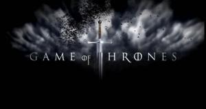 Game of Thrones Season 2 Shadow Teaser