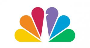 NBC Universal launches publishing arm
