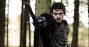 HBO Renews 'Game of Thrones' For A Third Season
