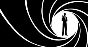 Amazon to re-release James Bond novels