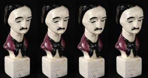 Winners Of The 2012 Edgar Allan Poe Awards