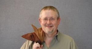 "Orson Scott Card ""Pro-Marriage"""
