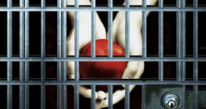 Woman Jailed For Not Returning Twilight To Library