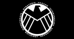 Marvel Turning SHIELD Into A Television Series With Joss Whedon Steering The Shi
