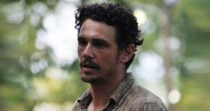 James Franco: Child of God, As I Lay Dying