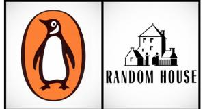 Random House-Penguin Merger Approved
