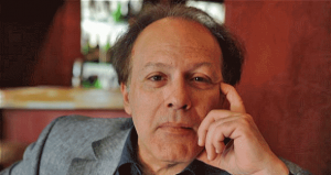 Javier Marías (The Infatuations) Turns Down Award