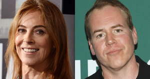 Bret Easton Ellis apologizes to Kathryn Bigelow