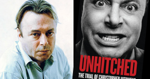 New book puts Christopher Hitchens on trial