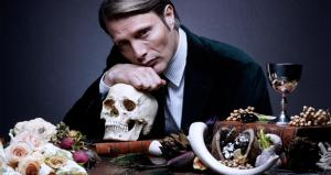 First Trailer For NBC's 'Hannibal'