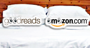 Goodreads to Join the Amazon Family