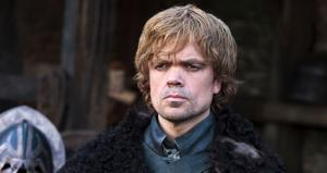 Wit and Wisdom of Tyrion Lannister