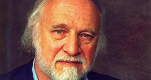 R.I.P Richard Matheson 1926-2013