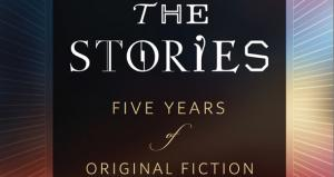 The Stories at Tor.com