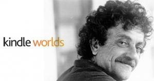 Kurt Vonnegut, Kindle Worlds