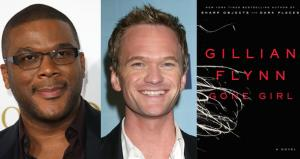 Tyler Perry, Neil Patrick Harris, Gone Girl