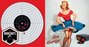 Bookshots: 'Sex World' by Ron Koertge