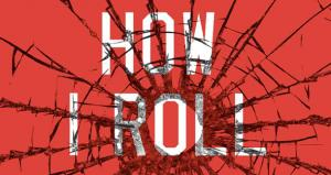 'That's How I Roll' by Andrew Vachss