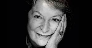 &#039;Pauline Kael: A Life In The Dark&#039;