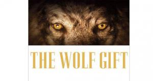 Review: 'The Wolf Gift' by Anne Rice