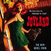 Stephen King Joyland Stand prequel