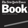 NYT eBook Bestseller List Online Only