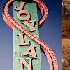 Pirated eBook Versions of 'Joyland' Appear Online
