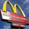 McDonald's to Offer eBooks With Food