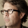 Jonathan Franzen hates the Internet