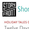 Amazon Launches StoryFront, A New Short Story Imprint