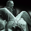 Boston Is Getting An Amazingly Cool Edgar Allan Poe Statue