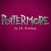 'Singing Sorceress' Celestina Warbeck on Pottermore