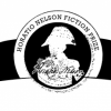 Call For Submissions: The Horatio Nelson Fiction Prize
