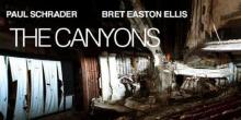 Another Trailer For Bret Easton Ellis&#039; &quot;The Canyons&quot;