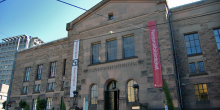 Norwegian National Library to Digitize All Norwegian Books