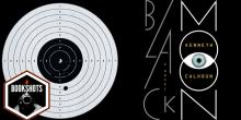 Bookshots: 'Black Moon' by Kenneth Calhoun