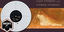 Bookshots: 'Last Stories and Other Stories' By William T. Vollmann