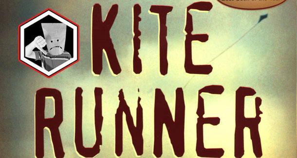 The Kite Runner Theme of Betrayal - Shmoop