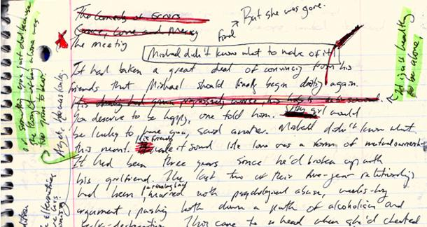 rewrite my essay cf rewrite my essay