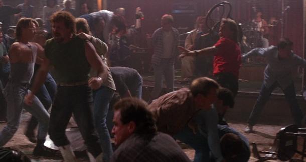 "Alex ""Red"" Boccasino Road-house-bar-brawl"