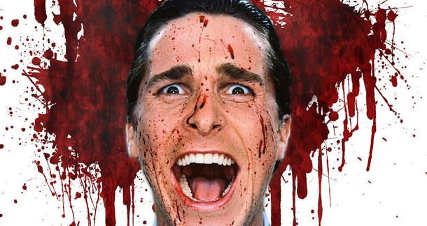 American Psycho Remake