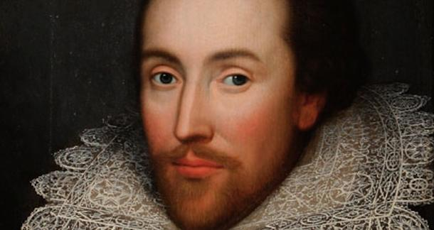 Thomas Middleton Shakespeare's Collaborator